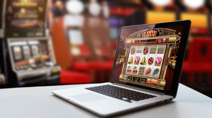 автоматы игровые играть бесплатно онлайн без регистрации